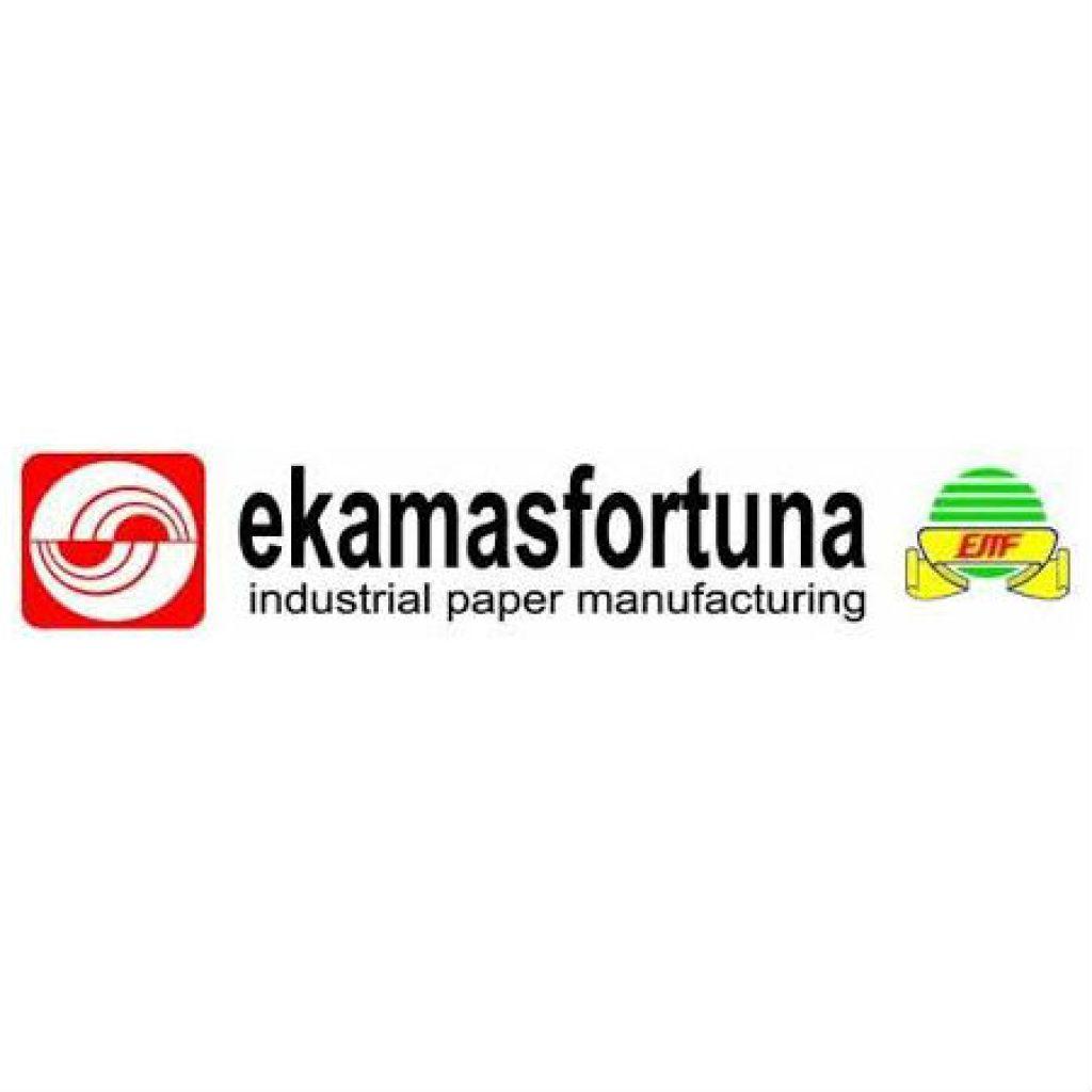 ekamas