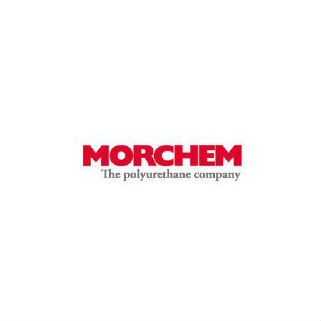 morchem