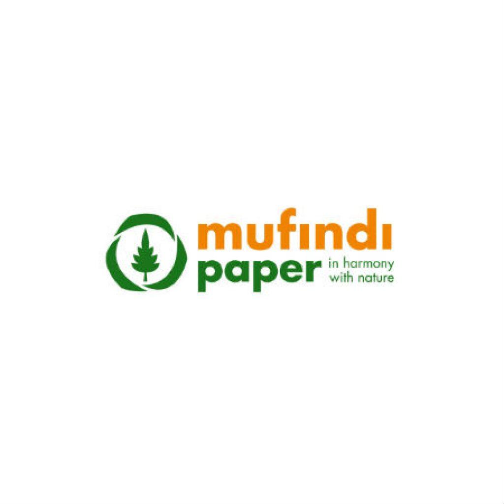 mufundi