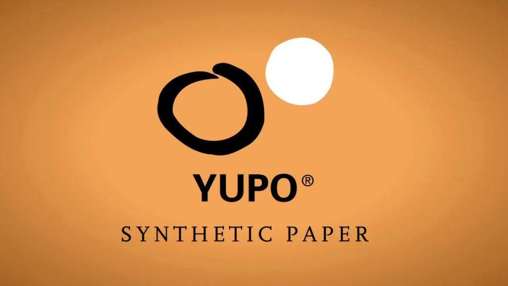 yupo-logo